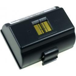 baterie pro tiskárna účtenek Intermec Typ 1013AB02 Smart-aku (doprava zdarma!)