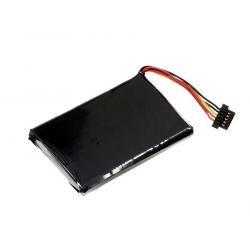 baterie pro TomTom Go 740 Live (doprava zdarma u objednávek nad 1000 Kč!)