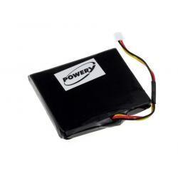 baterie pro TomTom VIA 1405 (doprava zdarma u objednávek nad 1000 Kč!)