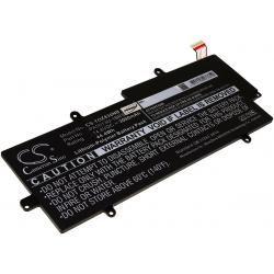 baterie pro Toshiba Portege Z830 / Typ PA5013U-1BRS (doprava zdarma!)