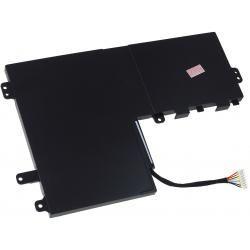 baterie pro Toshiba Satellite E45T-A / E45T-A4200 / Typ PA5157U-1BRS originál (doprava zdarma!)