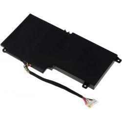 baterie pro Toshiba Satellite P50-A (doprava zdarma!)