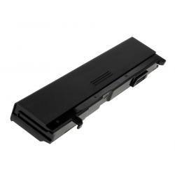 baterie pro Toshiba typ PA3399U-1BAS (doprava zdarma!)