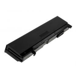 baterie pro Toshiba typ PA3399U-1BRS (doprava zdarma!)
