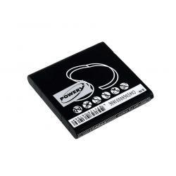baterie pro TP-Link TL-MR11U / Typ TBL-68A2000 (doprava zdarma u objednávek nad 1000 Kč!)