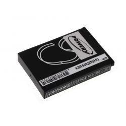 baterie pro Video Toshiba Camileo S30 HD (doprava zdarma u objednávek nad 1000 Kč!)