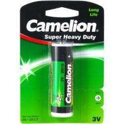 Camelion baterie 2R10 / 2R10R / 3010 Duplex Line 1ks balení originál (doprava zdarma u objednávek nad 1000 Kč!)