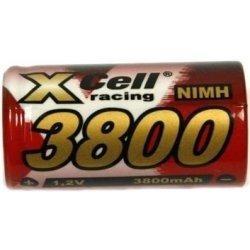 článek Xcell 3800SC (doprava zdarma u objednávek nad 1000 Kč!)