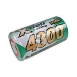 článek Xcell 4300SC (doprava zdarma u objednávek nad 1000 Kč!)