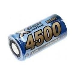 článek Xcell 4500SC (doprava zdarma u objednávek nad 1000 Kč!)