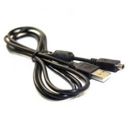 datový kabel pro Nikon CoolPix 4300 (doprava zdarma u objednávek nad 1000 Kč!)