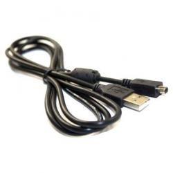 datový kabel pro Nikon CoolPix 4500 (doprava zdarma u objednávek nad 1000 Kč!)