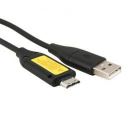 datový kabel pro Samsung M110 (doprava zdarma u objednávek nad 1000 Kč!)