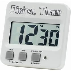 Digitální timer s velkým displejem (doprava zdarma u objednávek nad 1000 Kč!)