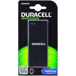 Duracell baterie pro Samsung SM-N910F (doprava zdarma u objednávek nad 1000 Kč!)