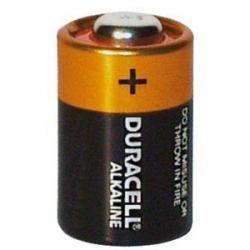 Duracell speciální baterie V11GA alkalická 1ks balení originál (doprava zdarma u objednávek nad 1000 Kč!)
