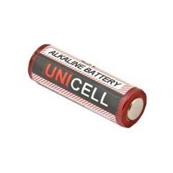 Foto baterie KX21 (doprava zdarma u objednávek nad 1000 Kč!)