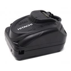 Hitachi nabíječka UC10SL2 originál (doprava zdarma!)