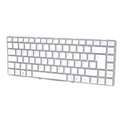 klávesnice pro Notebook Sony Vaio VPC-EA-Serie / VPCEA1S1E/B (doprava zdarma u objednávek nad 1000 Kč!)