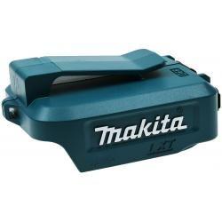 Makita aku USB Ladeadapter Typ DEAADP05 originál (doprava zdarma u objednávek nad 1000 Kč!)