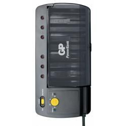 nabíječka baterií GP PB S320 (doprava zdarma u objednávek nad 1000 Kč!)