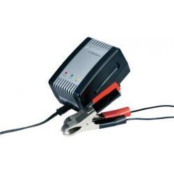nabíječka olověných akumulátorů H-Tronic AL800 (doprava zdarma u objednávek nad 1000 Kč!)