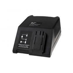 Milwaukee šroubovák PCS 18V Power Plus (doprava zdarma!)