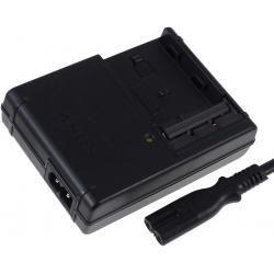 nabíječka pro aku Sony Videokamera DCR-HC14E originál (doprava zdarma u objednávek nad 1000 Kč!)