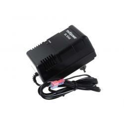 nabíječka pro olověné a gelové baterie 12V/0,6A (doprava zdarma u objednávek nad 1000 Kč!)
