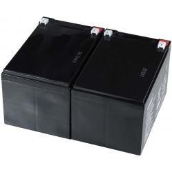olověná baterie pro YUASA NP12-12 (doprava zdarma!)