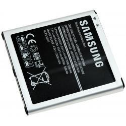 originál baterie pro Samsung Galaxy Grand Prime originál (doprava zdarma u objednávek nad 1000 Kč!)