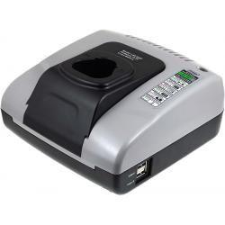 Powery nabíječka pro Bosch Typ D-70745 s USB (doprava zdarma!)