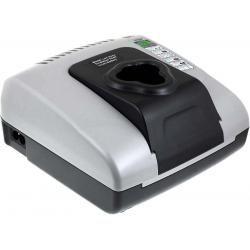 Powery nabíječka s USB kompatibilní s Makita Typ DC10WA (doprava zdarma!)