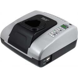Powery nabíječka s USB pro AEG šroubovák BS 12C2 (doprava zdarma!)