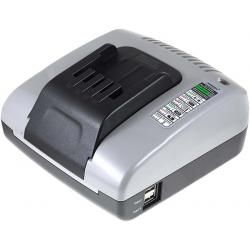 Powery nabíječka s USB pro Dewalt typ DE0243 (doprava zdarma!)