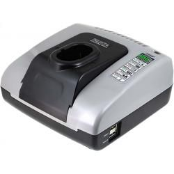 Powery nabíječka s USB pro Makita příklepový šroubovák 8444DWFE (doprava zdarma!)