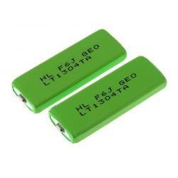 prizmatický článek pro MP3 přehrávače 2ks (doprava zdarma u objednávek nad 1000 Kč!)