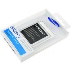 Samsung baterie pro SCH-i939 originál (doprava zdarma!)