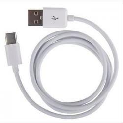 Samsung USB C datový kabel černý (doprava zdarma u objednávek nad 1000 Kč!)