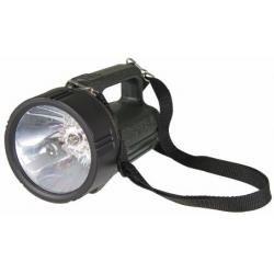 svítilna nabíjecí halogenová 3810 LED (doprava zdarma u objednávek nad 1000 Kč!)