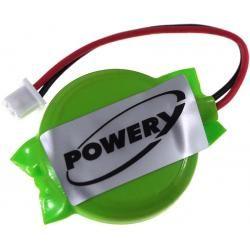 záložní aku baterie pro Dell Latitude E6420 (doprava zdarma u objednávek nad 1000 Kč!)